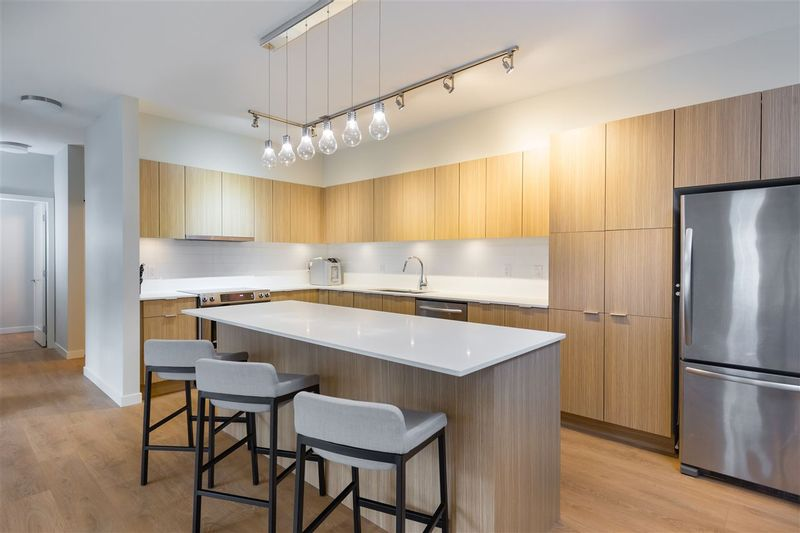 FEATURED LISTING: 57 - 3728 THURSTON Street Burnaby