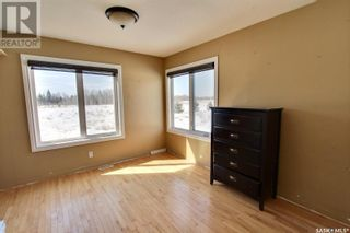 Photo 3: Lily Plain Acreage in Duck Lake Rm No. 463: House for sale : MLS®# SK854887