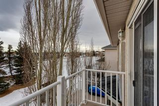 Photo 40: 87 Douglasview Road SE in Calgary: Douglasdale/Glen Detached for sale : MLS®# A1061965