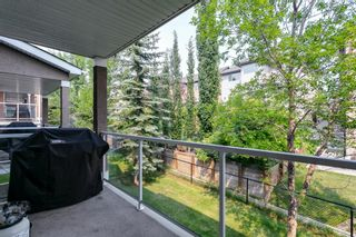 Photo 18: 54 Royal Manor NW in Calgary: Royal Oak Row/Townhouse for sale : MLS®# A1130297