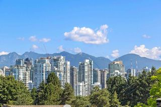 """Photo 6: 826 W 7TH Avenue in Vancouver: Fairview VW Townhouse for sale in """"Casa Del Arroyo"""" (Vancouver West)  : MLS®# R2606871"""