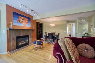 Photo 10: 5471 Patina Drive SW in Calgary: Patterson Row/Townhouse for sale : MLS®# A1126080