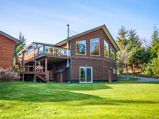 Photo 17: 2345 Tofino-Ucluelet Hwy in : PA Ucluelet House for sale (Port Alberni)  : MLS®# 869723