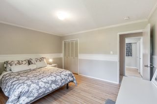 Photo 25: 8 SENNOK Crescent in Vancouver: University VW House for sale (Vancouver West)  : MLS®# R2598524
