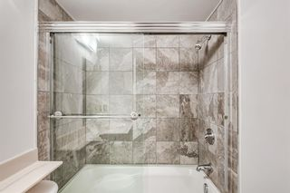 Photo 12: 114 11 Dover Point SE in Calgary: Dover Apartment for sale : MLS®# A1125915