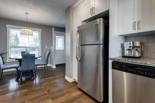 Photo 11: 4816 30 Avenue SW in Calgary: Glenbrook Detached for sale : MLS®# A1072909