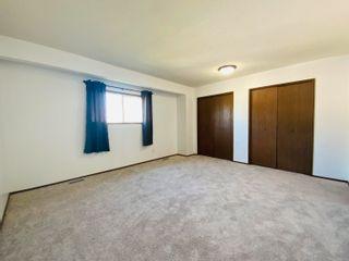 Photo 4: 3778 54 Street: Wetaskiwin House Fourplex for sale : MLS®# E4265854