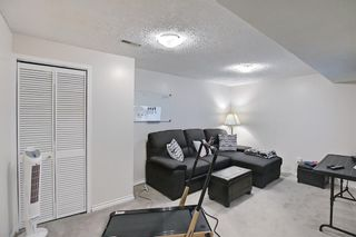 Photo 34: 787 Kingsmere Crescent SW in Calgary: Kingsland Row/Townhouse for sale : MLS®# A1108605