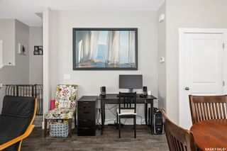 Photo 8: 226 Eaton Crescent in Saskatoon: Rosewood Residential for sale : MLS®# SK858354