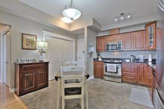Photo 9: 313 5211 50 Street: Stony Plain Condo for sale : MLS®# E4258584