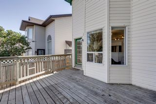Photo 35: 86 Harvest Gold Circle NE in Calgary: Harvest Hills Detached for sale : MLS®# A1143410