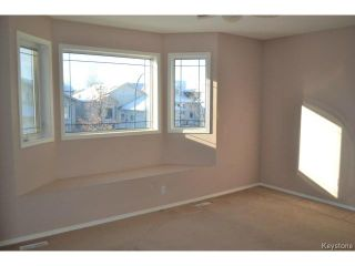 Photo 11: 30 Peter Herner Bay in WINNIPEG: West Kildonan / Garden City Residential for sale (North West Winnipeg)  : MLS®# 1429707