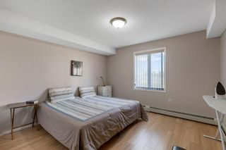 Photo 12: 3104 MILLRISE Point SW in Calgary: Millrise Apartment for sale : MLS®# C4301506