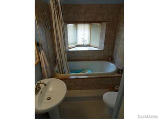 Photo 19: 2249 ATKINSON Street in Regina: Broders Annex Single Family Dwelling for sale (Regina Area 03)  : MLS®# 580423