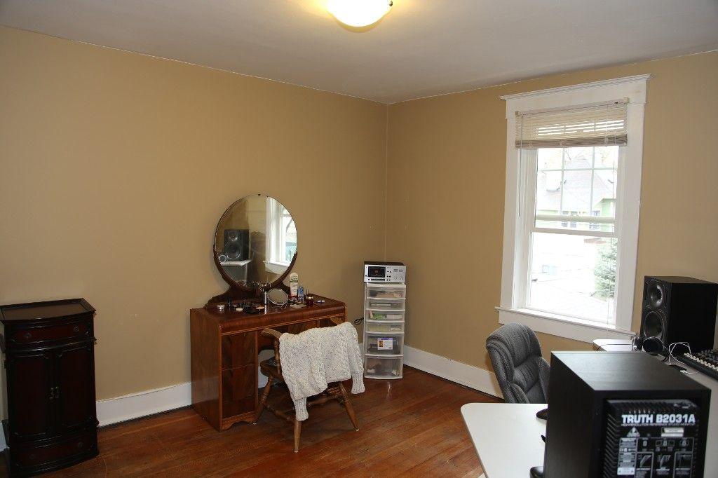 Photo 39: Photos: 29 Lenore Street in Winnipeg: Wolseley Duplex for sale (West Winnipeg)  : MLS®# 1411176