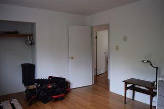 Photo 15: 721 Maquinna Ave in : NI Tahsis/Zeballos House for sale (North Island)  : MLS®# 877424