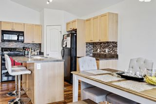Photo 12: 204 11 PANATELLA Landing NW in Calgary: Panorama Hills Row/Townhouse for sale : MLS®# A1109912