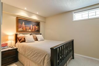 Photo 37: 308 PROMINENCE Heights SW in Calgary: Patterson Semi Detached for sale : MLS®# A1037279