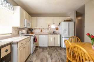Photo 4: 86 DOMINION Crescent in Saskatoon: Confederation Park Residential for sale : MLS®# SK852190