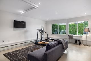 Photo 24: 3538 GLADSTONE Street in Vancouver: Grandview Woodland House for sale (Vancouver East)  : MLS®# R2619921