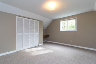 Photo 17: 1290 Union Rd in : SE Maplewood House for sale (Saanich East)  : MLS®# 874412