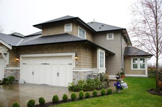 Photo 19: 19452 Fraser Way in Shoreline: South Meadows Home for sale ()