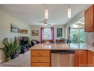 Photo 7: 427 Creed Pl in VICTORIA: VR Prior Lake House for sale (View Royal)  : MLS®# 703152