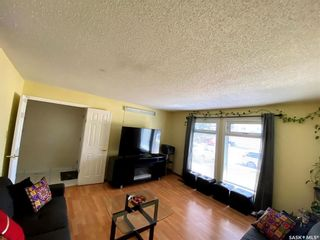 Photo 8: 239 Kenosee Crescent in Saskatoon: Lakeview SA Residential for sale : MLS®# SK850644