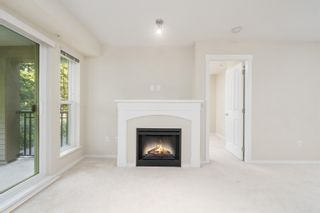 Photo 6: 310 3050 DAYANEE SPRINGS Boulevard in Coquitlam: Westwood Plateau Condo for sale : MLS®# R2624730