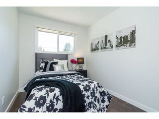 Photo 13: 3807 201A Street in Langley: Brookswood Langley House for sale : MLS®# R2278368