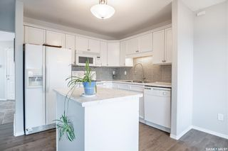 Photo 14: 119 445 Bayfield Crescent in Saskatoon: Briarwood Residential for sale : MLS®# SK865164