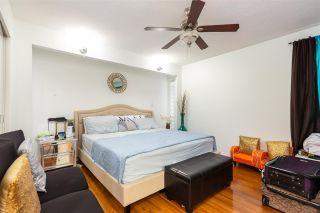Photo 18: 33236 BEST Avenue in Mission: Mission BC House for sale : MLS®# R2526696