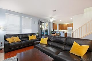 Photo 8: CHULA VISTA Townhouse for sale : 4 bedrooms : 2734 Brighton Court Rd #3