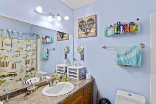 Photo 14: 6109 53 Avenue: Cold Lake House for sale : MLS®# E4206923