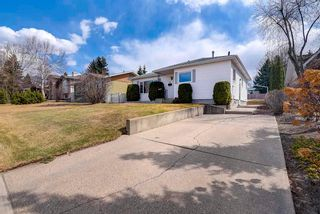 Photo 2: 38 Sturgeon Road: St. Albert House for sale : MLS®# E4240966
