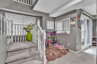 """Photo 18: 18 8289 121A Street in Surrey: Queen Mary Park Surrey Townhouse for sale in """"KENNEDY WOODS"""" : MLS®# R2527186"""