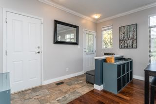 """Photo 6: 22 15152 62A Avenue in Surrey: Sullivan Station Townhouse for sale in """"Uplands"""" : MLS®# R2551834"""
