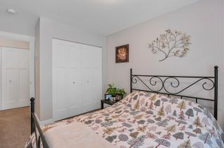 Photo 35: C 328 Petersen Rd in : CR Campbell River West Row/Townhouse for sale (Campbell River)  : MLS®# 885154
