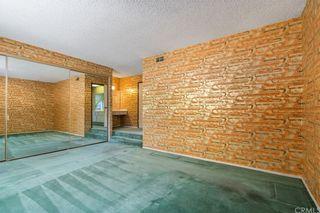 Photo 21: 5347 E Rural Ridge Circle in Anaheim Hills: Residential for sale (77 - Anaheim Hills)  : MLS®# OC21152103
