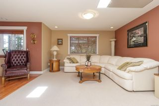 Photo 33: 7004 Island View Pl in : CS Island View House for sale (Central Saanich)  : MLS®# 878226