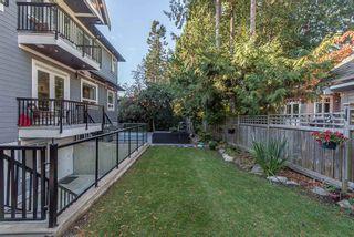 Photo 36: 12443 23 Avenue in Surrey: Crescent Bch Ocean Pk. House for sale (South Surrey White Rock)  : MLS®# R2513770