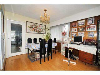 Photo 7: 2532 E 24TH AV in Vancouver: Renfrew Heights House for sale (Vancouver East)  : MLS®# V1040793