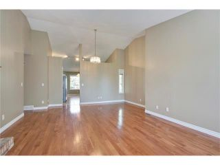 Photo 5: SW Calgary Bungalow For Sale