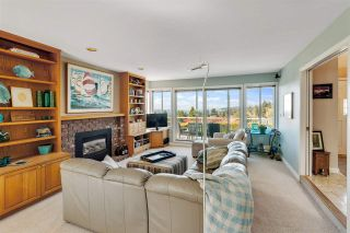 Photo 9: 1380 21ST Street in West Vancouver: Ambleside House for sale : MLS®# R2570157