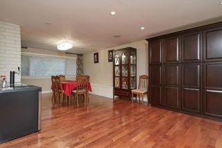 Photo 10: 1158 ENGLISH Bluff in TSAWWASSEN: Home for sale : MLS®# R2335421