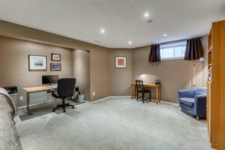 Photo 28: 176 Creek Gardens Close NW: Airdrie Detached for sale : MLS®# A1048124
