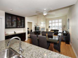 Photo 12: 410 1315 56 STREET in Delta: Cliff Drive Condo for sale (Tsawwassen)  : MLS®# R2138848