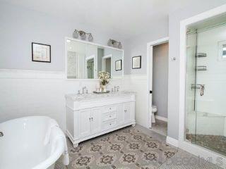 Photo 20: RANCHO SANTA FE House for sale : 5 bedrooms : 16544 Franzen Farm Rd in San Diego