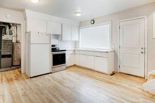 Photo 7: 411 Goddard Avenue NE in Calgary: Greenview Row/Townhouse for sale : MLS®# A1119433