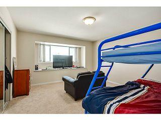 Photo 16: 5288 CENTRAL AV in Ladner: Hawthorne House for sale : MLS®# V1073977